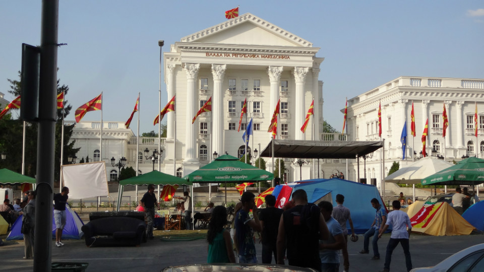demonstraties-in-skopje-1