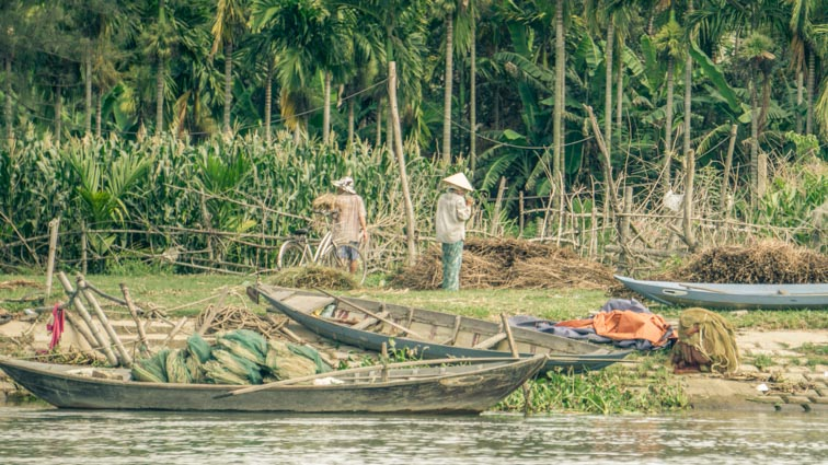 budget vietnam kosten backpacken in vietnam