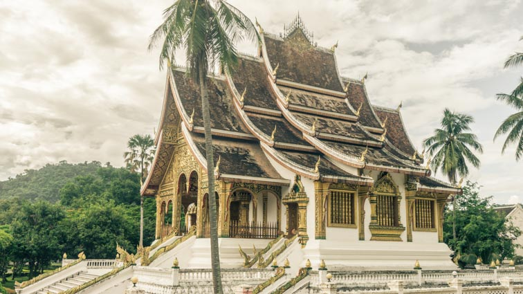 budget laos kosten backpacken