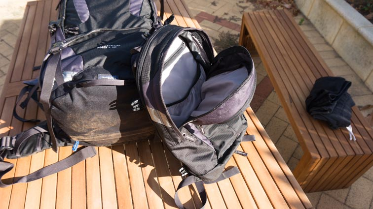 nieuwe-backpacks-10