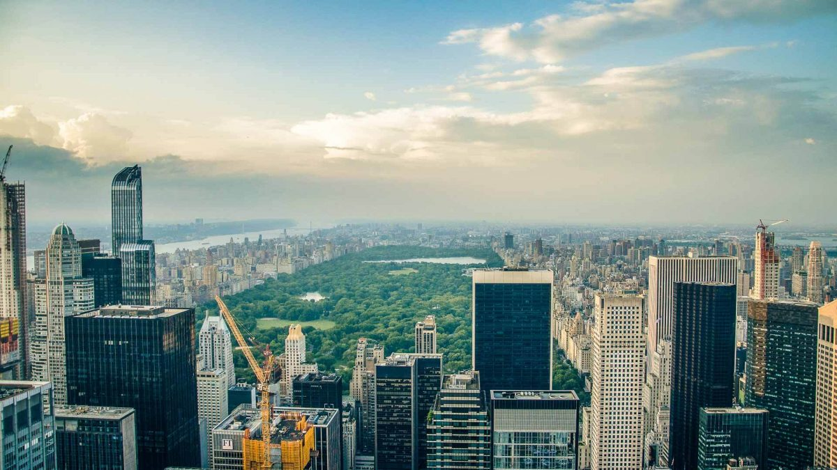 De beste tips voor je stedentrip New York
